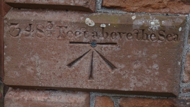 bench-mark-temple-sowerby-c