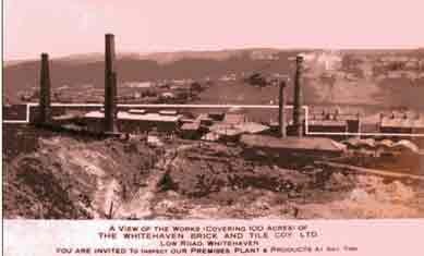 workington brickworks 3