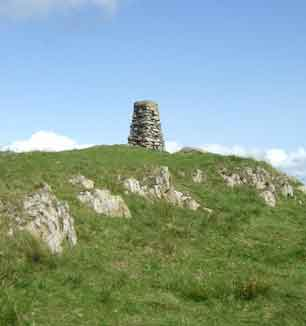 burnt-knott-trig