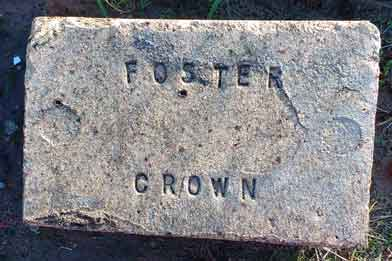 foster-crown