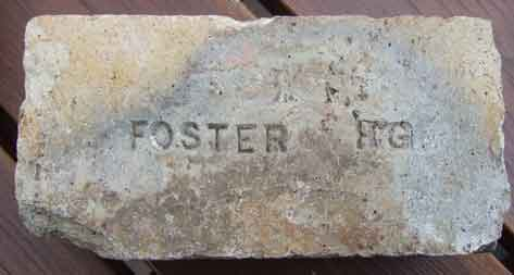 foster-hg