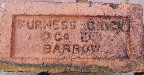 furness-barrow