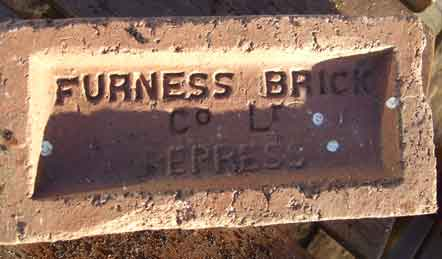 furness-brick-repress