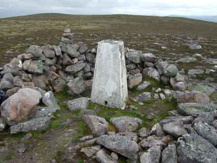 geal-charn-trig