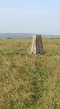 middle-fell-trig