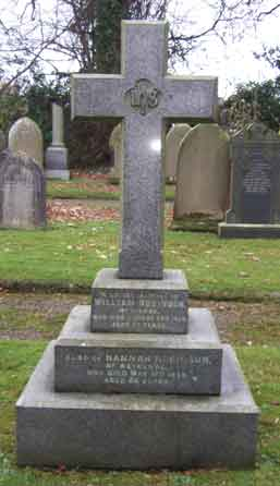 polished-cross-wetheral-cem