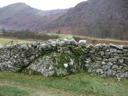 rock-wall-borrowdale