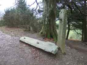 sandstonegateposts-above-ke