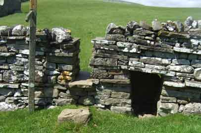 stile-and-sheep-hole