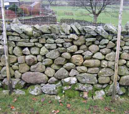 wall-borrowdale