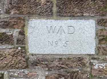wd-sign-dumfries