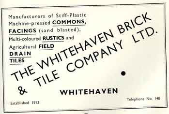 whitehaven-brick-ad2
